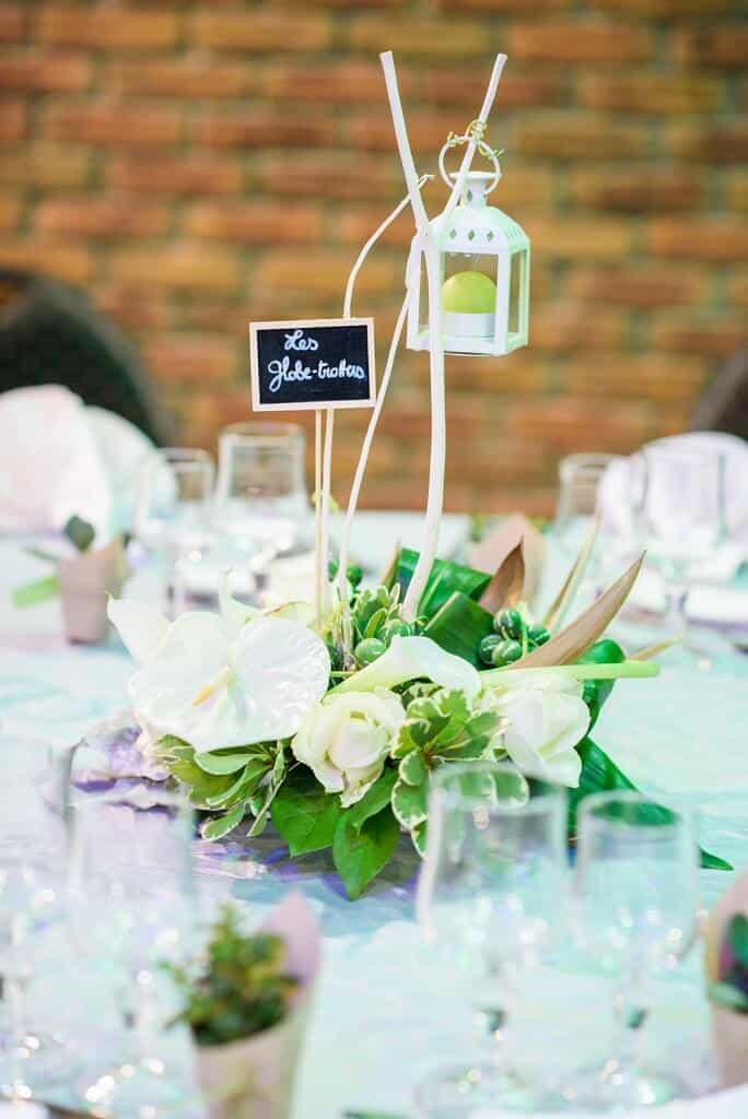centre-table-mariage3