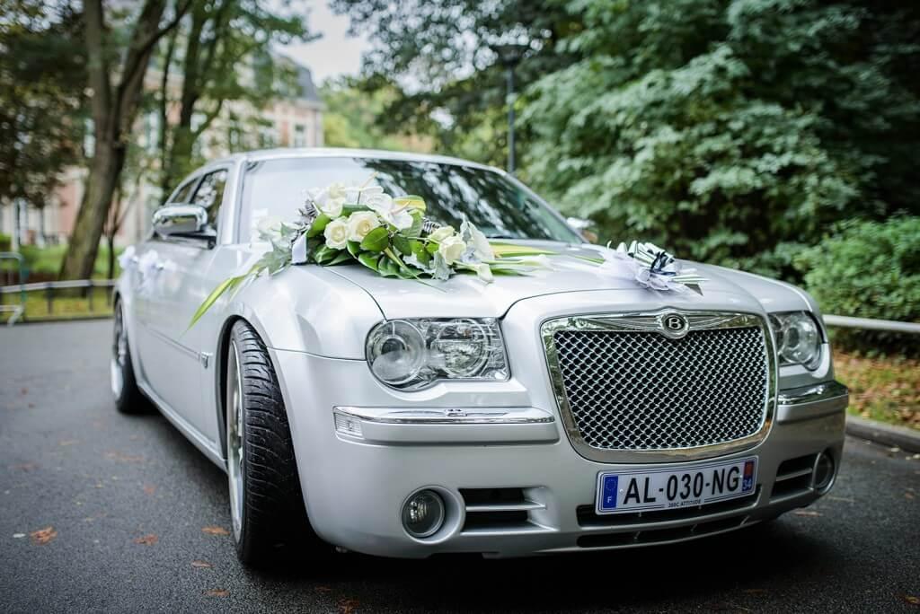 fleur-voiture-mariage